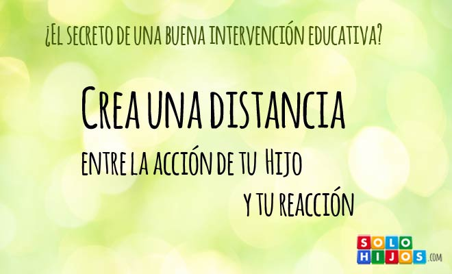 110Crea-una-distacia-educativa