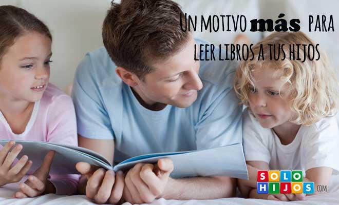 52Leerlibrosnoche_NL198