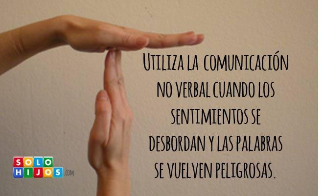 99_comunicacion_no_verbal_para_no_herir