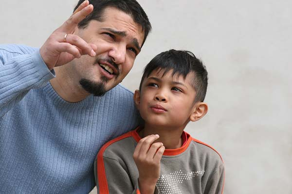 padre-e-hijo-hablan