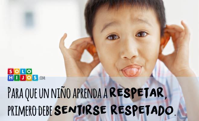 que-hacer-cuando-tu-hijo-te-falta-al-respeto