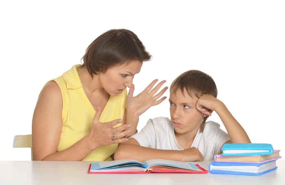causas-fracaso-escolar