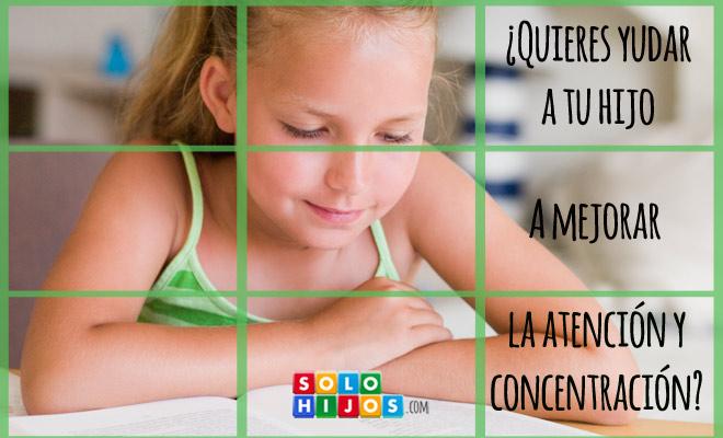 Tres-sencillos-ejercicios-para-ayudar-a-tu-hijo-a-aumentar-la-atencion
