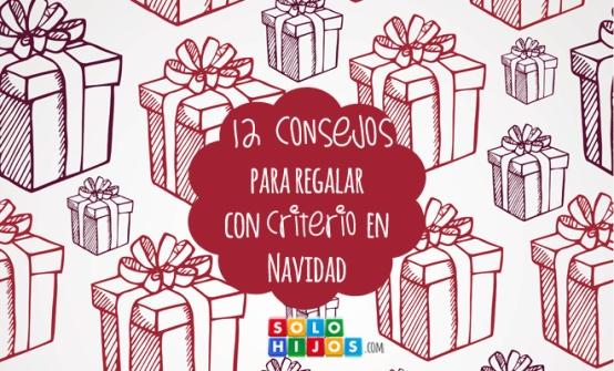 12-consejos-para-regalar-con-coherencia-en-Navidad