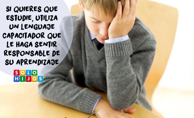 sabes-como-hablar-a-tu-hijo-para-hacerle-sentir-responsable-de-su-aprendizaje.jpg