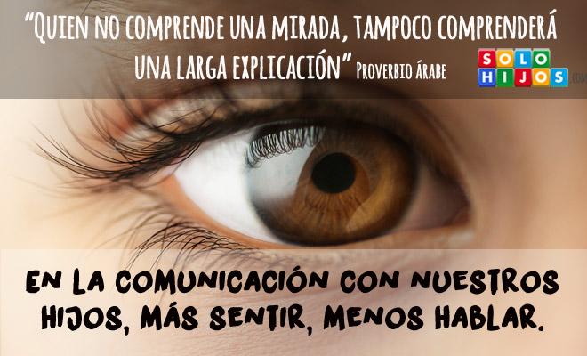 la-comunicacion-que-funciona-la-que-comprende-miradas.jpg