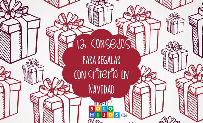 12-consejos-para-regalar-con-coherencia-en-Navidad.jpg
